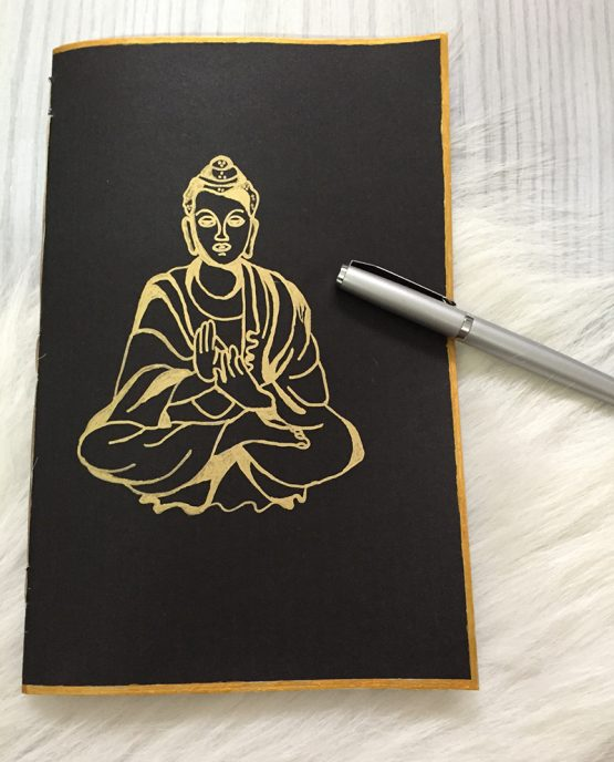 meditationjournal